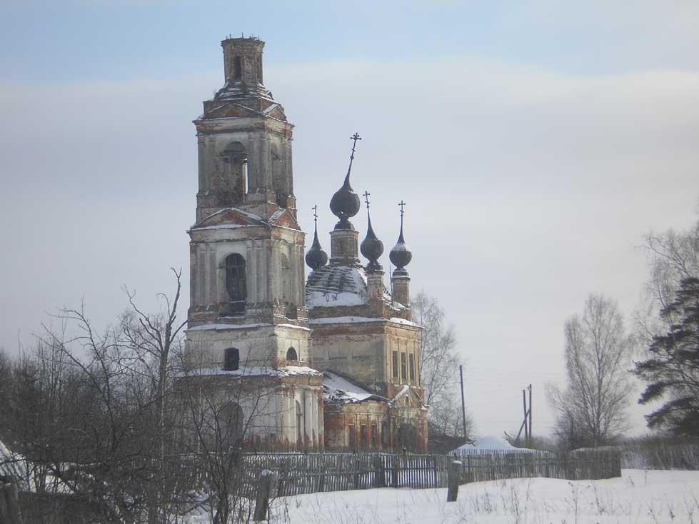 yaroslavskaya-oblast-seks